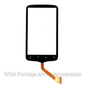 Тачскрин HTC G12 Star China