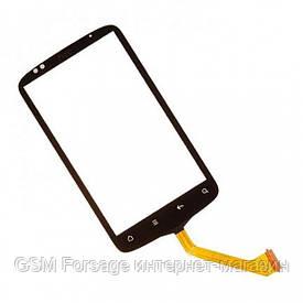Тачскрин HTC Desire S S510e