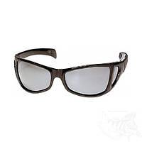Поляризаційні окуляри Jaxon AK-OKX13 SM