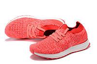Кроссовки для женщин от бренда Adidas
