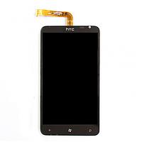 Дисплей HTC Titan X310e  complete