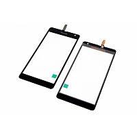 Тачскрин Microsoft (Nokia) Lumia 535 (rev 2C)