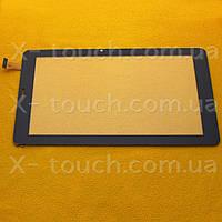 Тачскрин, сенсор  CZY6918A01-FPC  для планшета