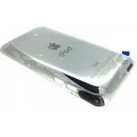 Крышка задняя Ipod Touch 4  32GB