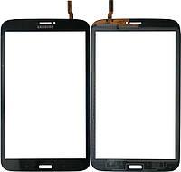 Тачскрин Samsung Galaxy Tab 3 SM-T310 3G Black
