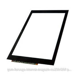 "Тачскрин Acer Iconia Tab W500     10.1""  TAB"