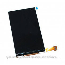 Дисплей Nokia X  Original