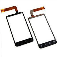 Тачскрин HTC Evo 3D X515m