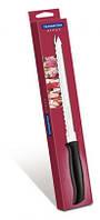 Нож для замороженных продуктов Tramontina Athus 23086/109 23 см