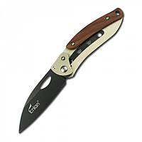 Нож Enlan M030PF, фото 1