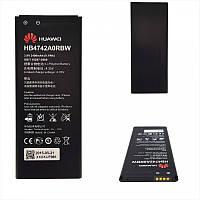 Аккумулятор Huawei HB4742A0RBW (2400mAh) Honor 3C