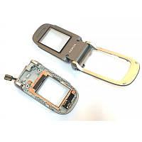 Шлейф Nokia 2760/2660(+средняя часть+пов.механизм+динамик) Original