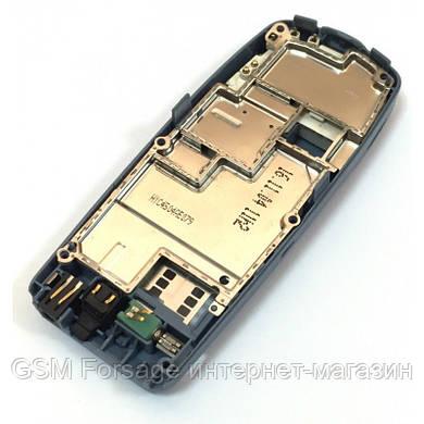 Средняя часть Nokia 3120