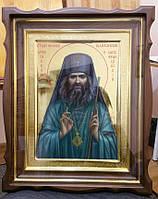 Икона Святого Иоанна Шанхайского и Сан-Францисского чудотворца., фото 1