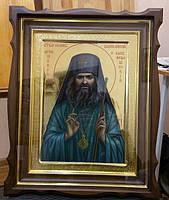 Икона Святого Иоанна Шанхайского и Сан-Францисского чудотворца., фото 2