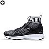 Кроссовки для женщин от бренда Puma