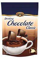 Растворимый гарячий шоколад KRUGER 125 гр Классик