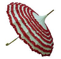 Зонтик Японочка