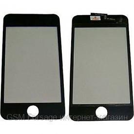 Тачскрин iPod Touch 3