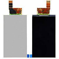 Дисплей Sony Xperia SP C5302 / C5303 M35i Xperia SP/ C5306/C5503