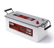 Акумуляторы FIAMM powerCUBE APC