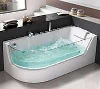 Гидромассажная ванна Veronis VG-3133 R правосторонняя