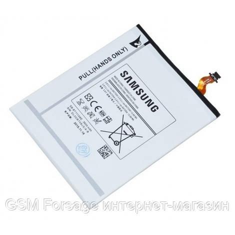 Аккумулятор Samsung Galaxy Tab 3 SM-T110 (3600mAh)