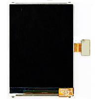 Дисплей Samsung C3322i  (no C3322)
