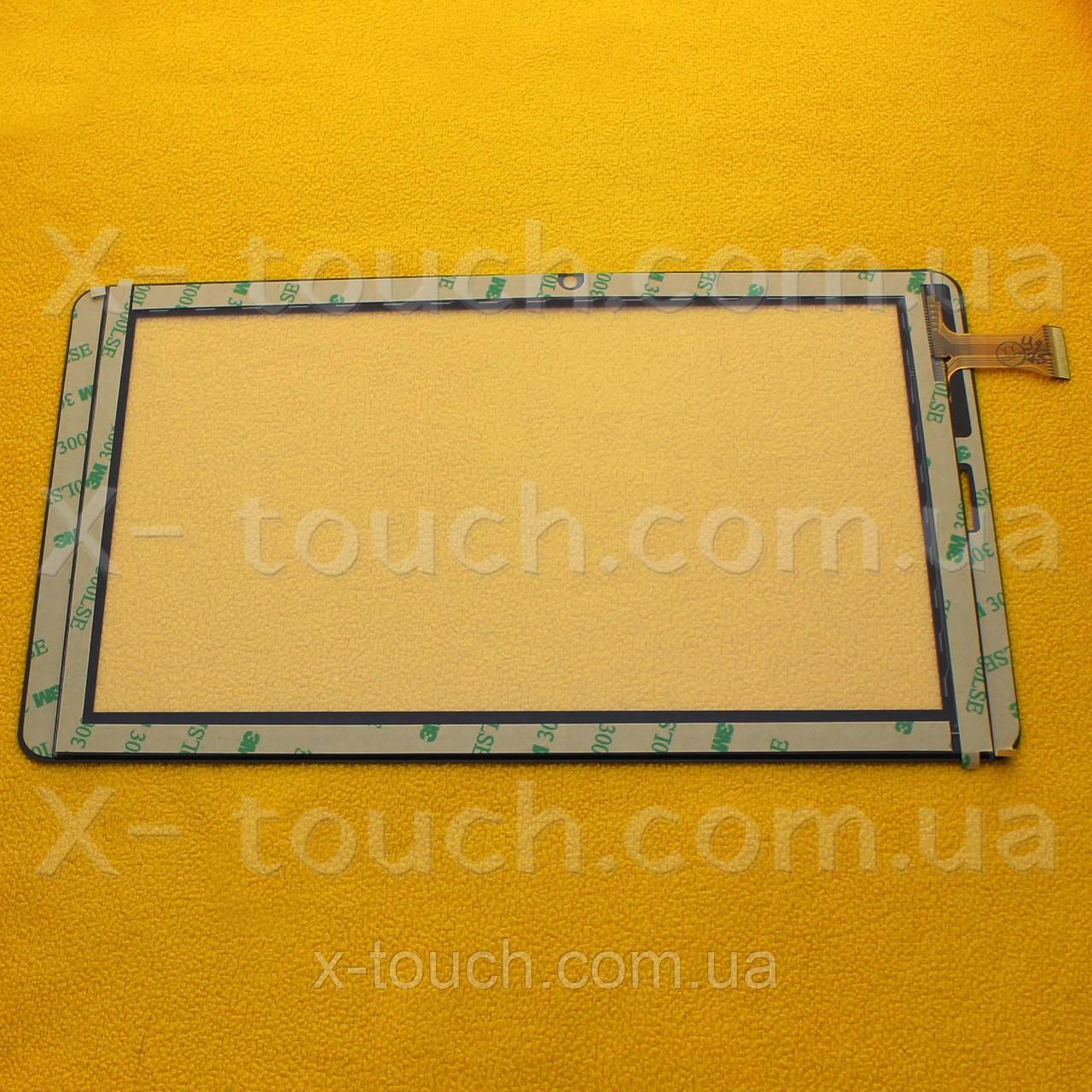 Тачскрин, сенсор  FX-C9.0-0072A-F-01  для планшета