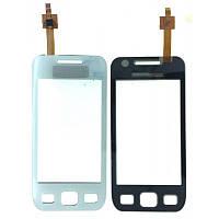 Тачскрин Samsung S5250 Wave 2 / S5253/5750 white