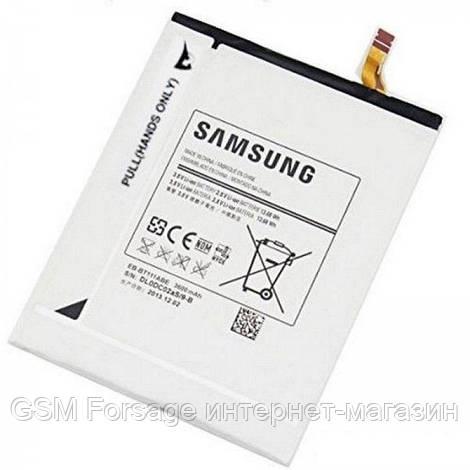 Аккумулятор Samsung Galaxy Tab 3 SM-T111 (3600mAh)