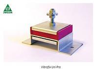 Виброопоры Vibrofix Uni Pro 28/50 вибро шумоизоляция оборудования