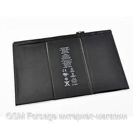 АКБ iPad 3
