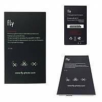 Аккумулятор Fly BL4015 (2500mAh) IQ440 Energie