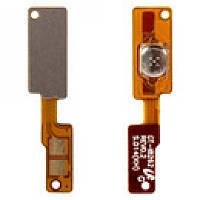 Шлейф Samsung Galaxy Core Duos I8262 Menu