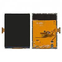 Дисплей Samsung Galaxy Star S5280 / S5282