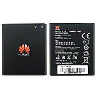 Аккумулятор Huawei HB5V1 (1730mAh) Y300/Y300C/Y500/Y511/T8833