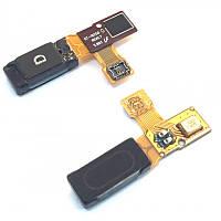Шлейф Samsung Galaxy Nexus GT-I9250 for Speaker and mic Original