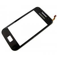 Тачскрин Samsung Galaxy Ace GT-S5830 Black