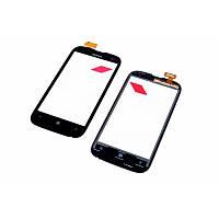 Тачскрин Nokia Lumia 510 Original Black