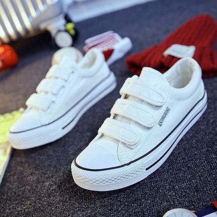 8082f1d0 Fashion original кроссовки унисекс мужские женские кеды кроссовки -  Интернет-магазин trendy-image.