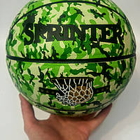 "Баскетбольный мяч ""SPRINTER"" (7 размер)"