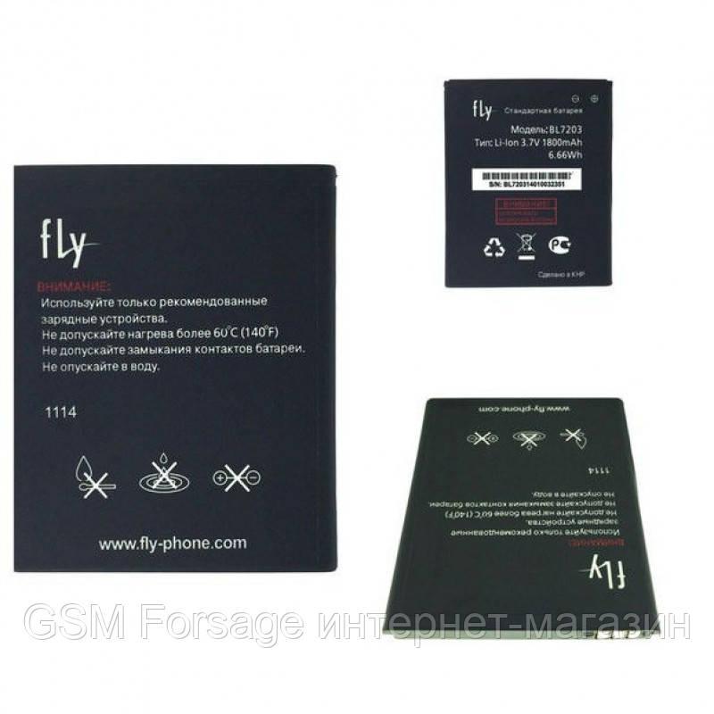 Fly  мобильные телефоны  обзоры тесты описания