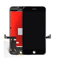 """Дисплей iPhone 7 Plus (5,5"""")  black Original 100%"""