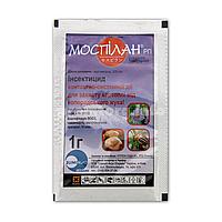 Моспилан 1г средство для защиты картофеля от колорадского жука
