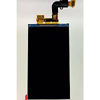 Дисплей LG P750/P760/P765/P769 Optimus L9