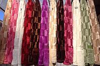 Плед-Покрывало 200 на 230 (Норка) Искусственный мех двухсторонний. Expo-trade .В наличии 12 цветов.