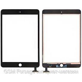 Тачскрин iPad MINI Black Original
