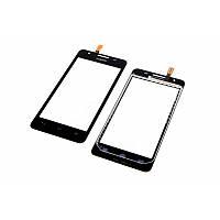Тачскрин Huawei Ascend G510 U8951