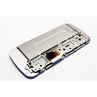 Шлейф Nokia C6-00 complete